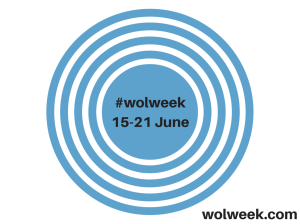 #wolweek15-21 June