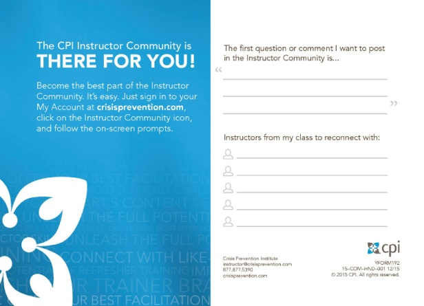InstructorCommunityCard_2