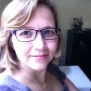 Rachel_Profile