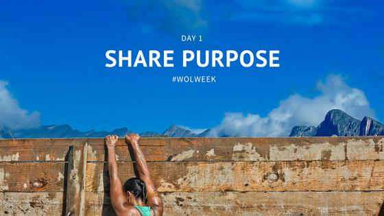 copy-of-purpose