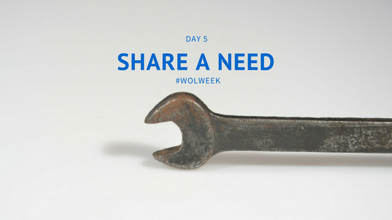 day-5_-share-a-need